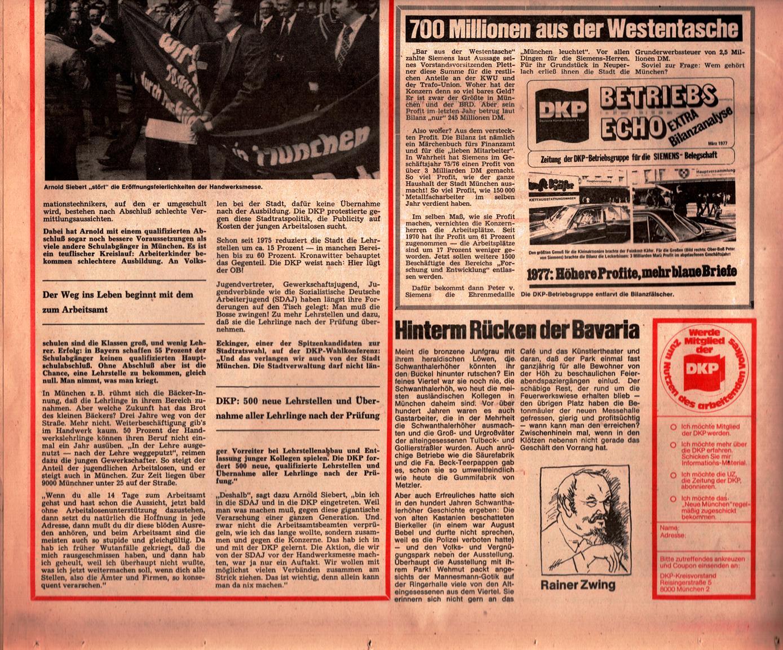 Muenchen_DKP_Neues_Muenchen_19770400_004_008