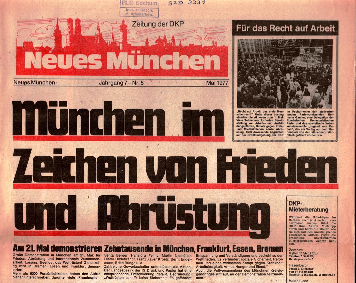 Muenchen_DKP_Neues_Muenchen_19770500_005_001