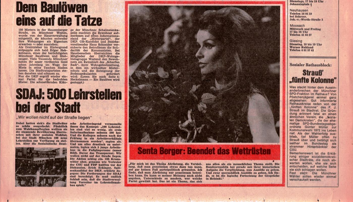 Muenchen_DKP_Neues_Muenchen_19770500_005_002