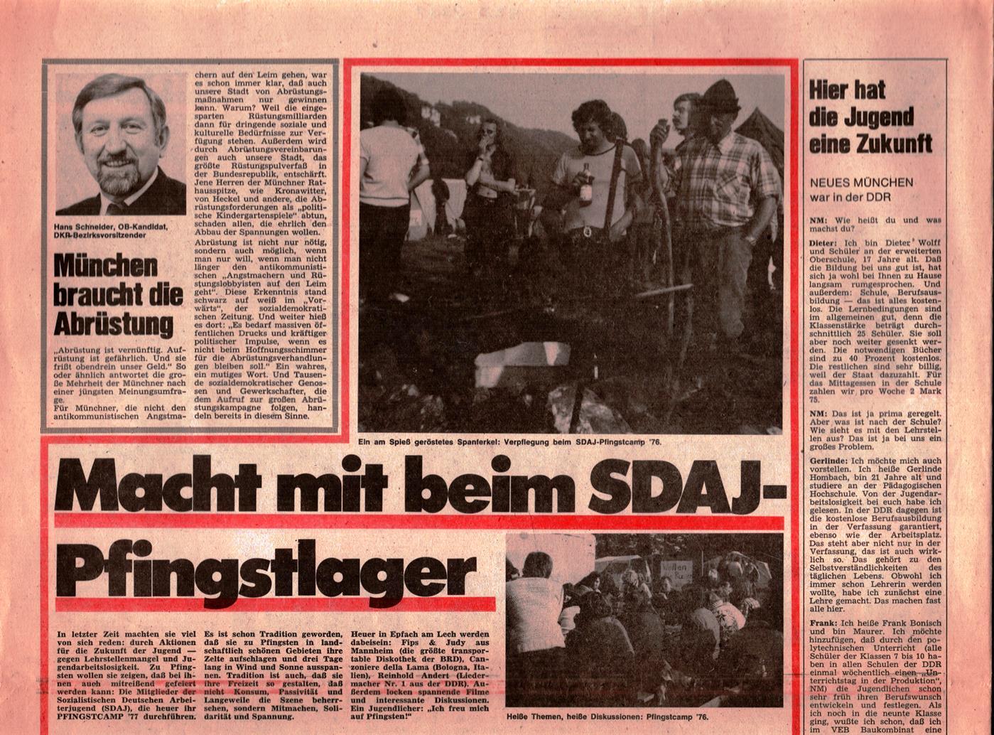 Muenchen_DKP_Neues_Muenchen_19770500_005_003