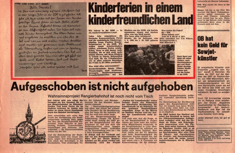 Muenchen_DKP_Neues_Muenchen_19770500_005_004