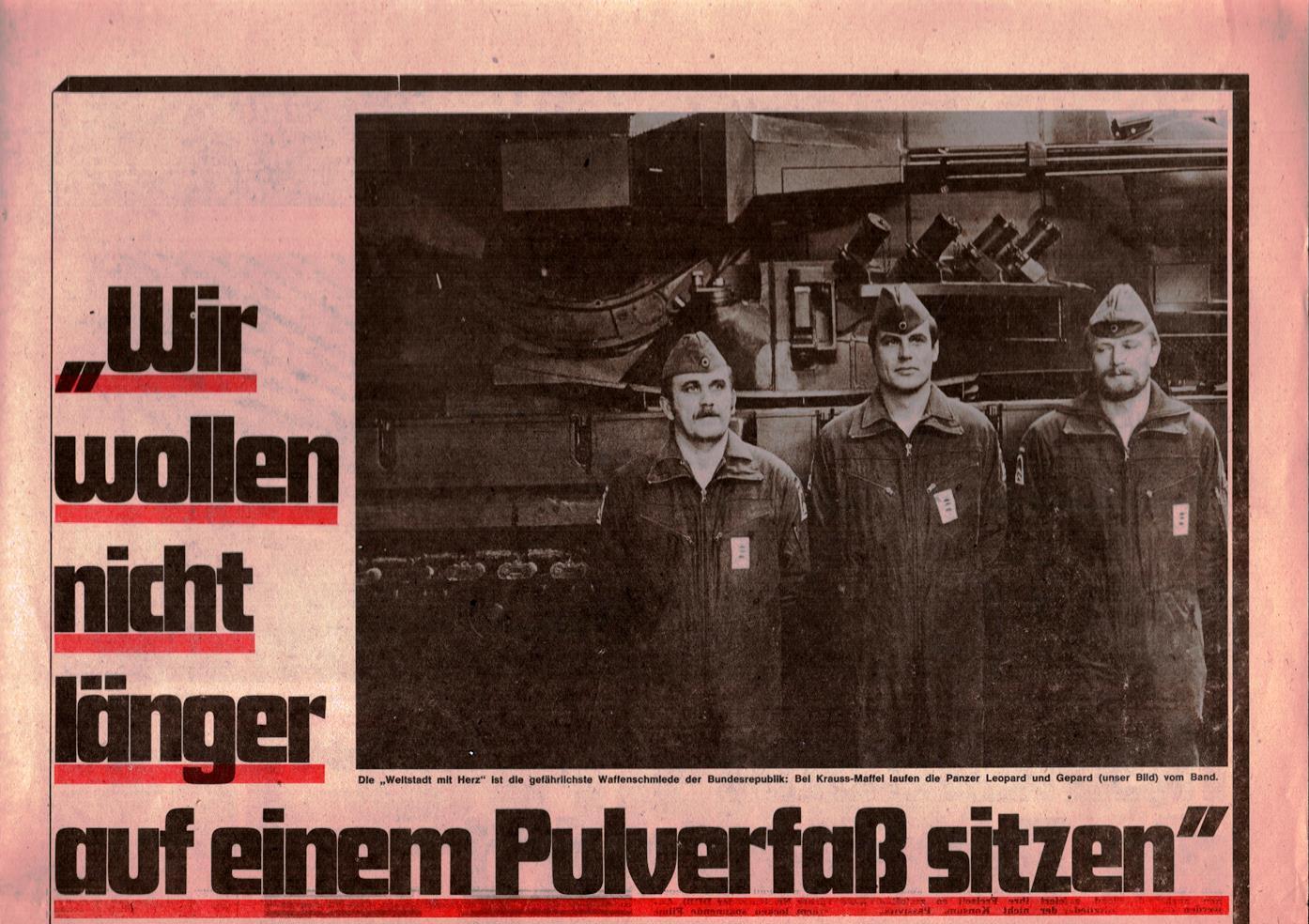 Muenchen_DKP_Neues_Muenchen_19770500_005_005