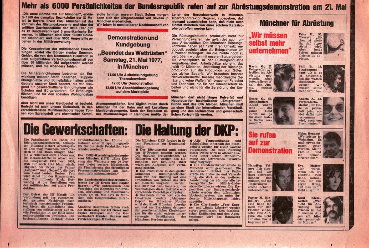 Muenchen_DKP_Neues_Muenchen_19770500_005_006