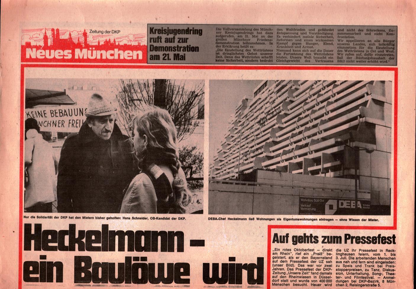 Muenchen_DKP_Neues_Muenchen_19770500_005_007