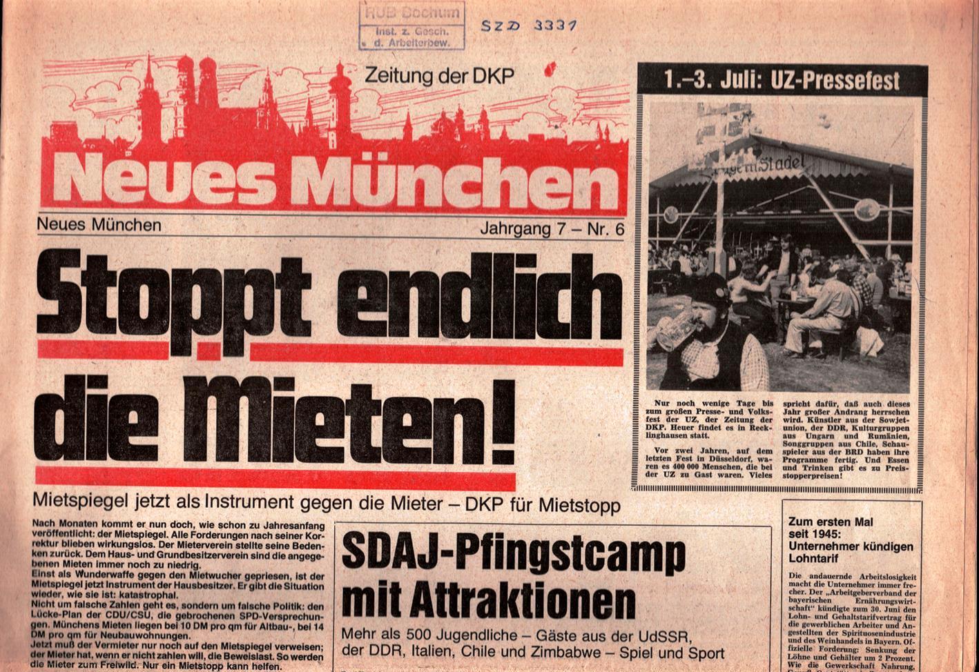 Muenchen_DKP_Neues_Muenchen_19770600_006_001