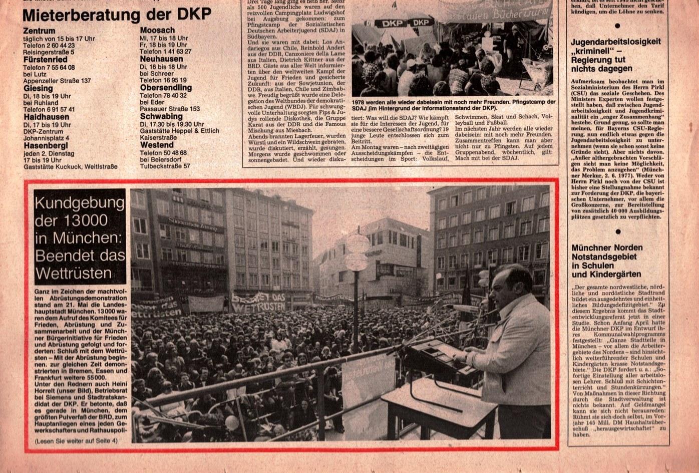 Muenchen_DKP_Neues_Muenchen_19770600_006_002