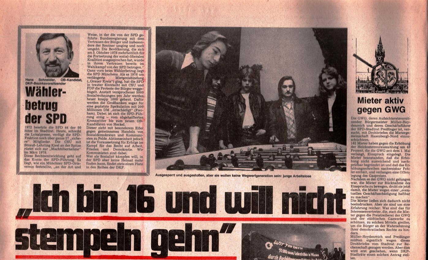 Muenchen_DKP_Neues_Muenchen_19770600_006_003