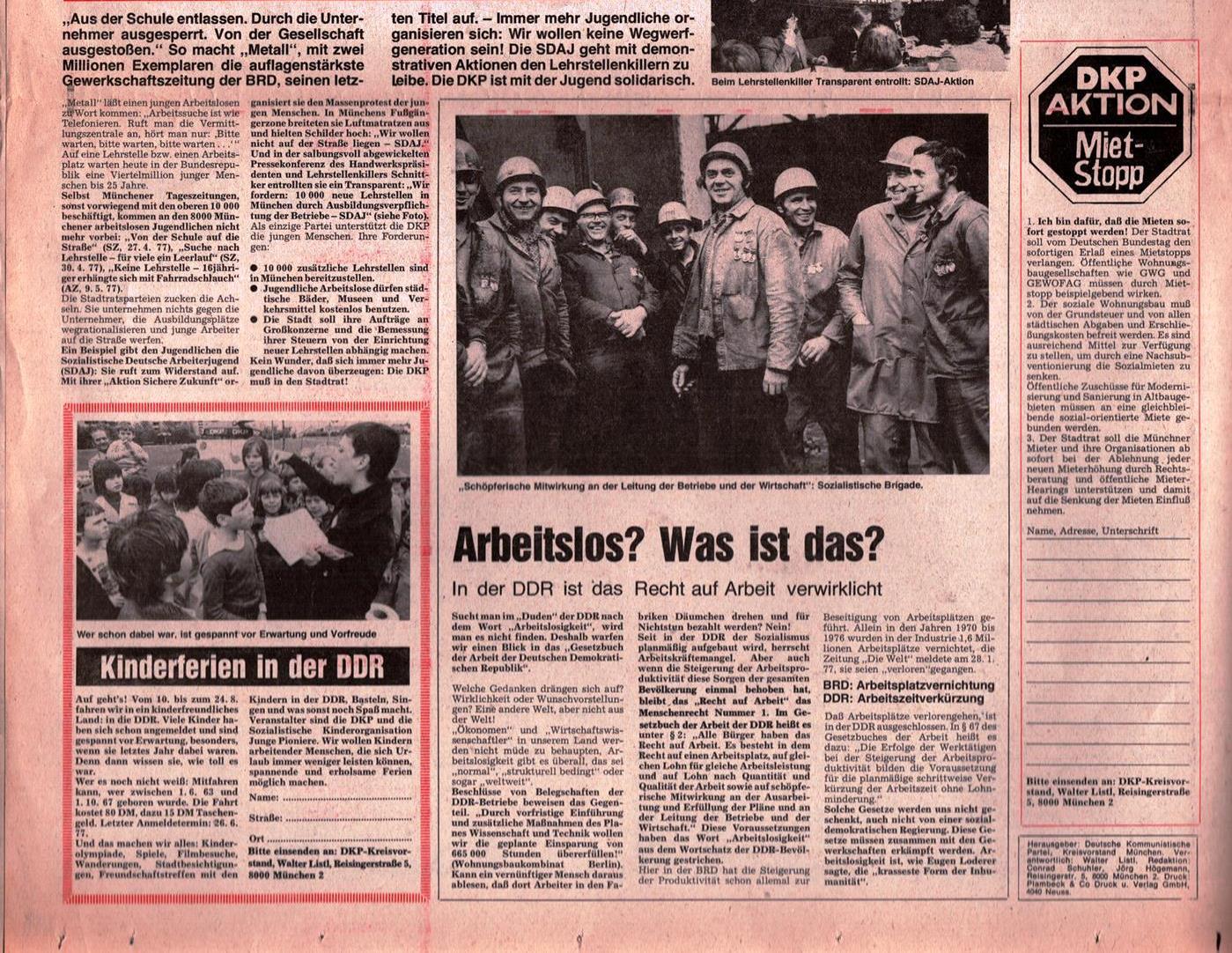 Muenchen_DKP_Neues_Muenchen_19770600_006_004