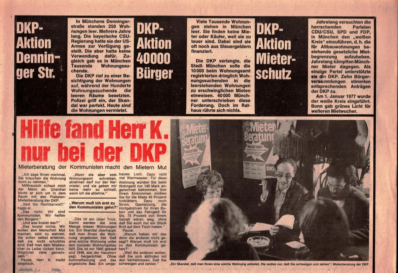 Muenchen_DKP_Neues_Muenchen_19770600_006_005