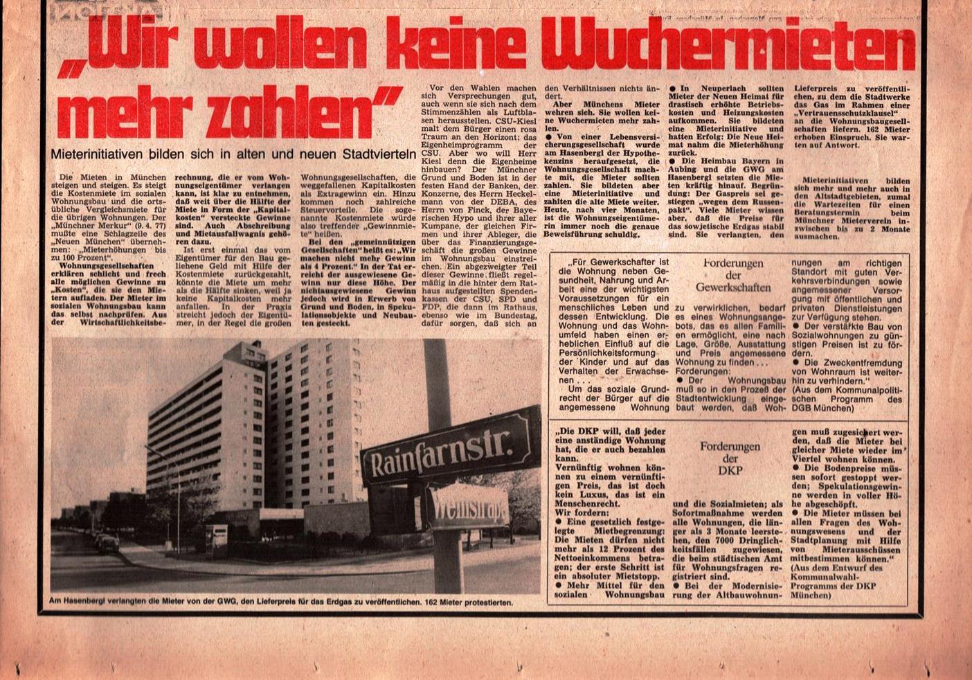 Muenchen_DKP_Neues_Muenchen_19770600_006_006