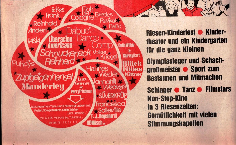 Muenchen_DKP_Neues_Muenchen_19770600_006_008