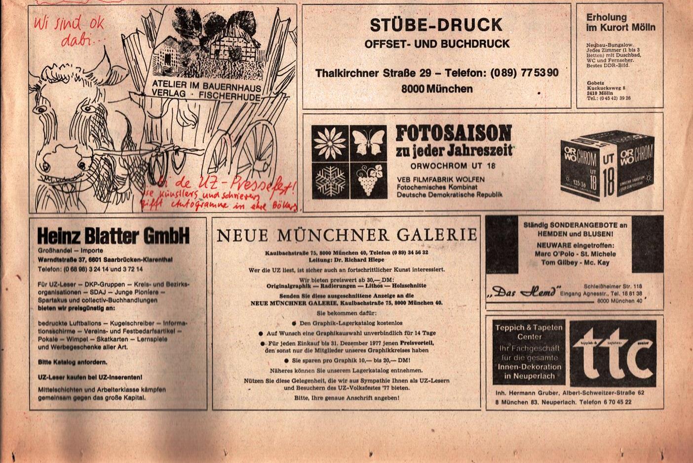 Muenchen_DKP_Neues_Muenchen_19770600_006_010