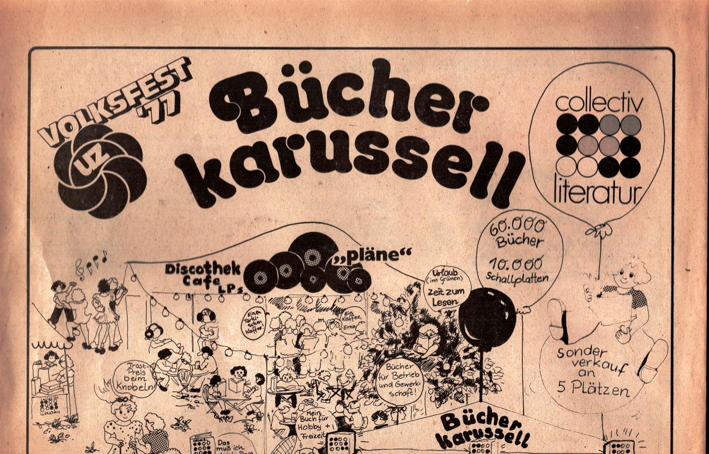 Muenchen_DKP_Neues_Muenchen_19770600_006_011