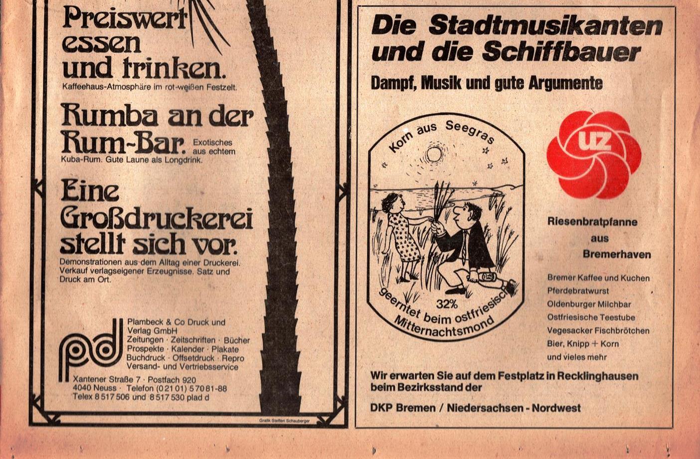 Muenchen_DKP_Neues_Muenchen_19770600_006_014