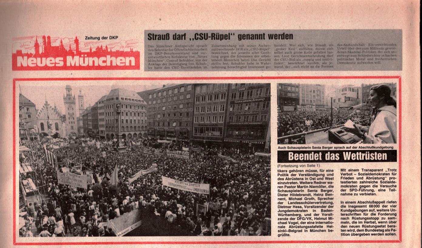 Muenchen_DKP_Neues_Muenchen_19770600_006_015
