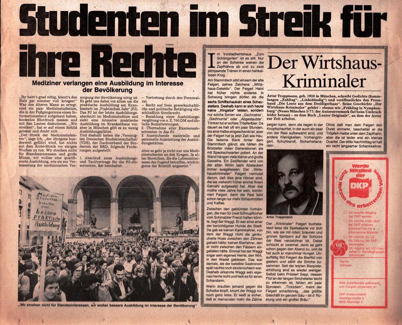 Muenchen_DKP_Neues_Muenchen_19770600_006_016