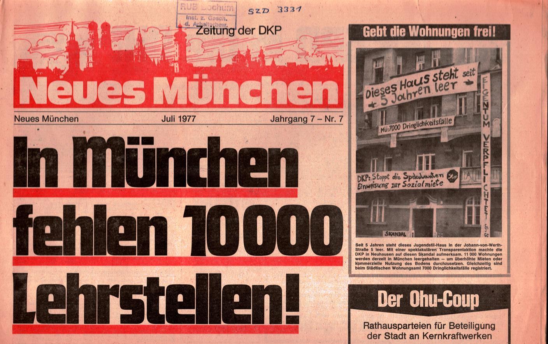 Muenchen_DKP_Neues_Muenchen_19770700_007_001