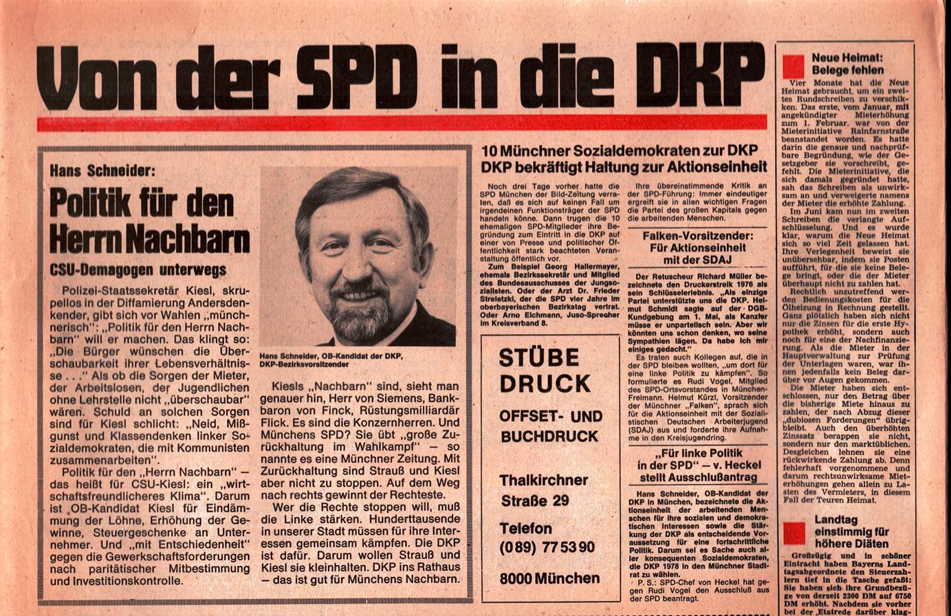 Muenchen_DKP_Neues_Muenchen_19770700_007_003