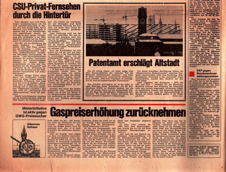 Muenchen_DKP_Neues_Muenchen_19770700_007_004