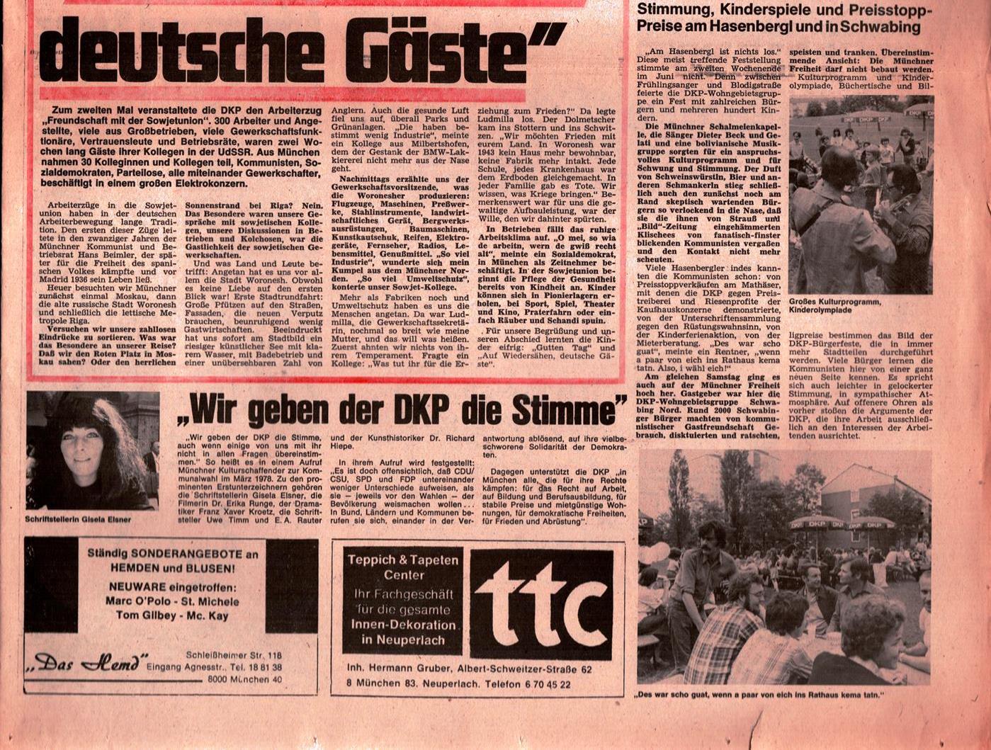 Muenchen_DKP_Neues_Muenchen_19770700_007_006