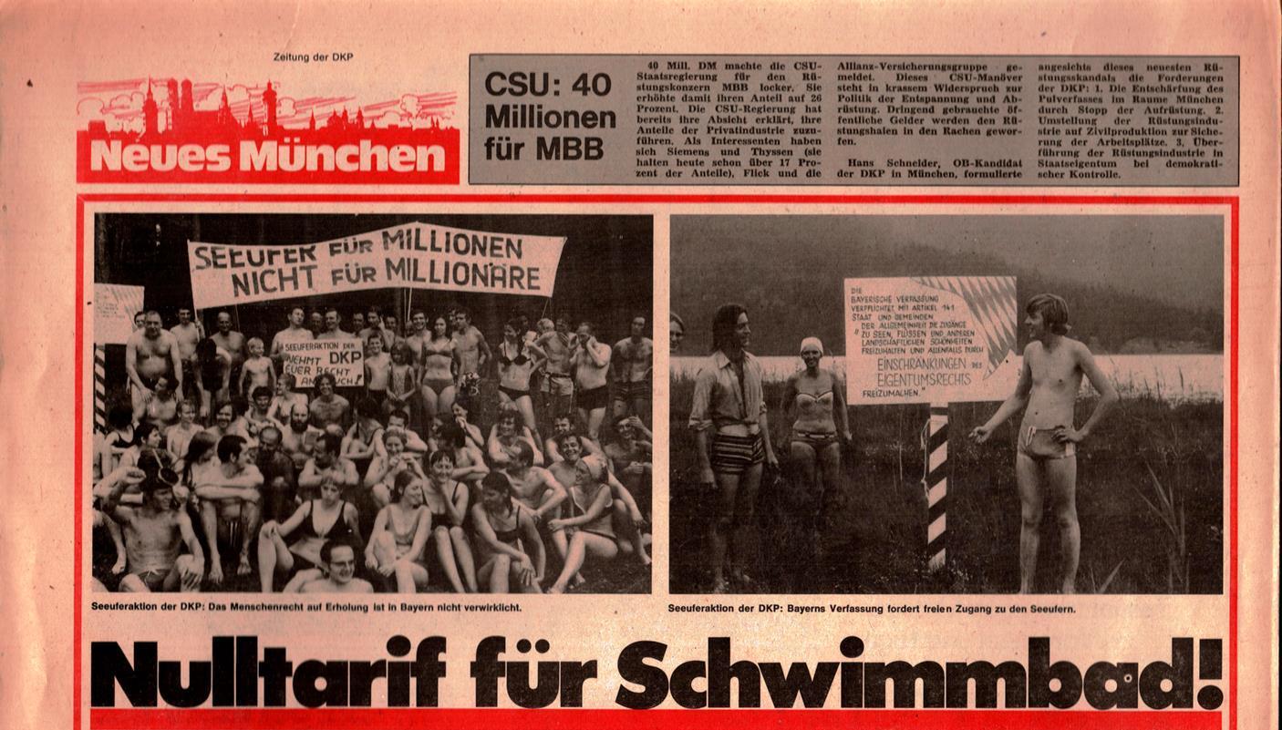 Muenchen_DKP_Neues_Muenchen_19770700_007_007