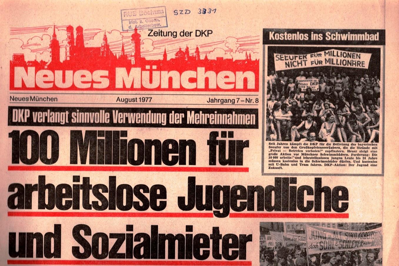 Muenchen_DKP_Neues_Muenchen_19770800_008_001