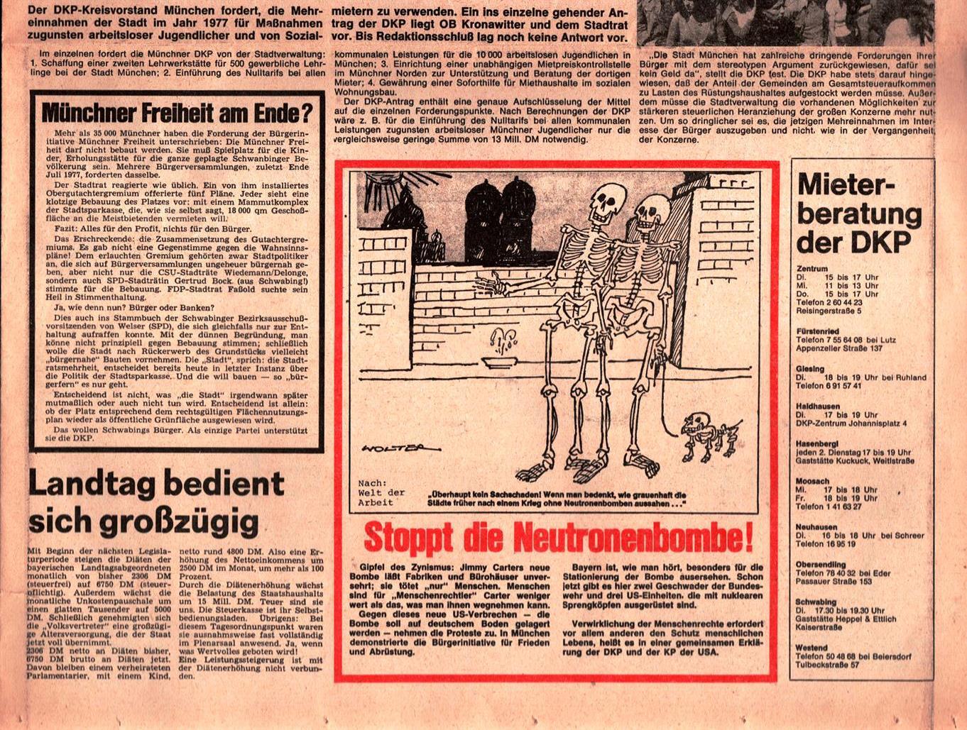 Muenchen_DKP_Neues_Muenchen_19770800_008_002
