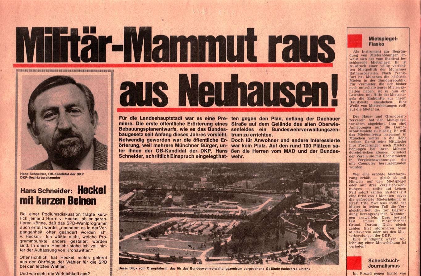 Muenchen_DKP_Neues_Muenchen_19770800_008_003