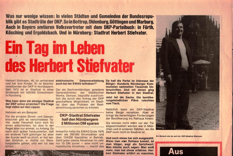 Muenchen_DKP_Neues_Muenchen_19770800_008_005