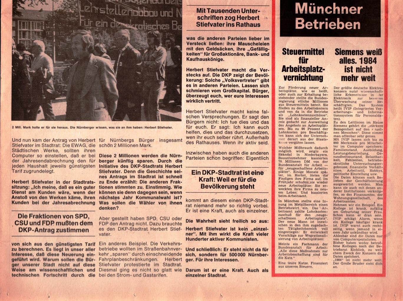 Muenchen_DKP_Neues_Muenchen_19770800_008_006
