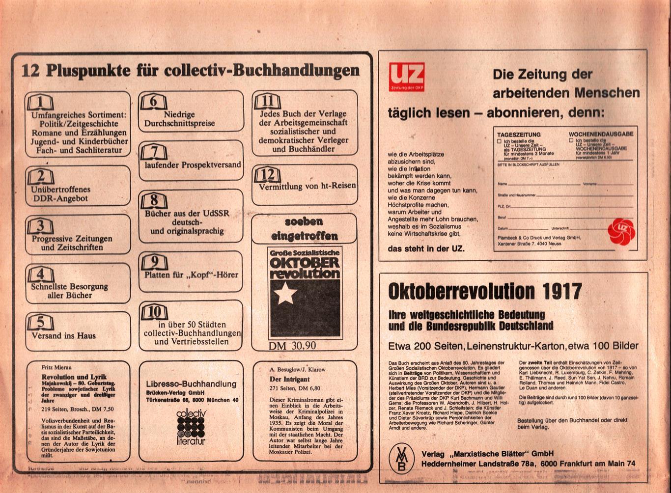 Muenchen_DKP_Neues_Muenchen_19770800_008_007