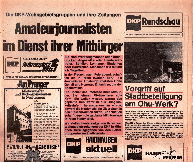 Muenchen_DKP_Neues_Muenchen_19770800_008_009