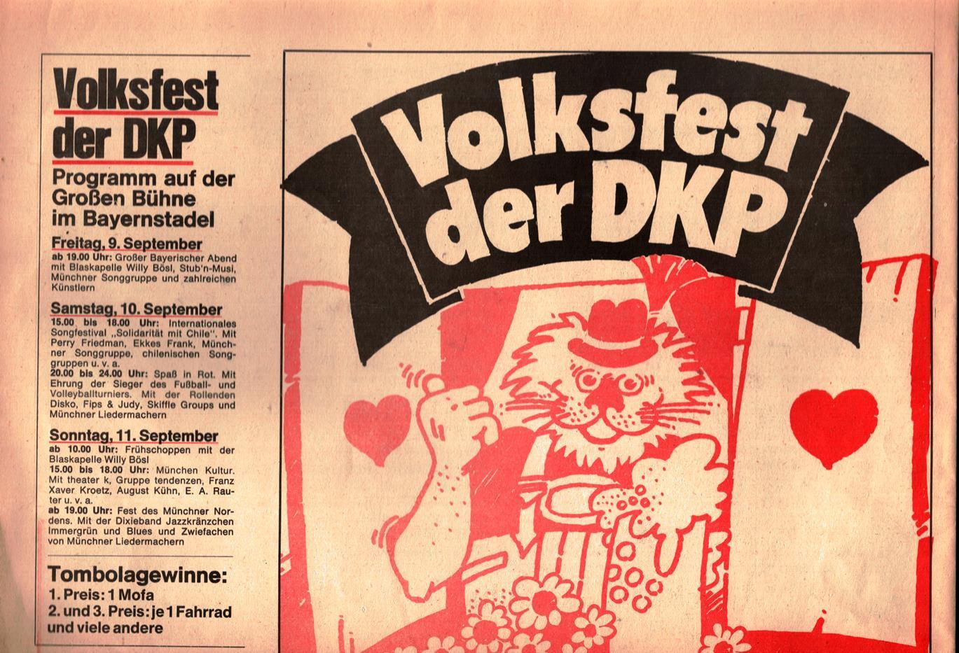 Muenchen_DKP_Neues_Muenchen_19770800_008_011