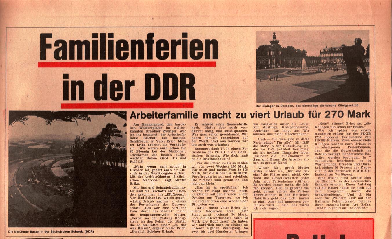 Muenchen_DKP_Neues_Muenchen_19770800_008_013