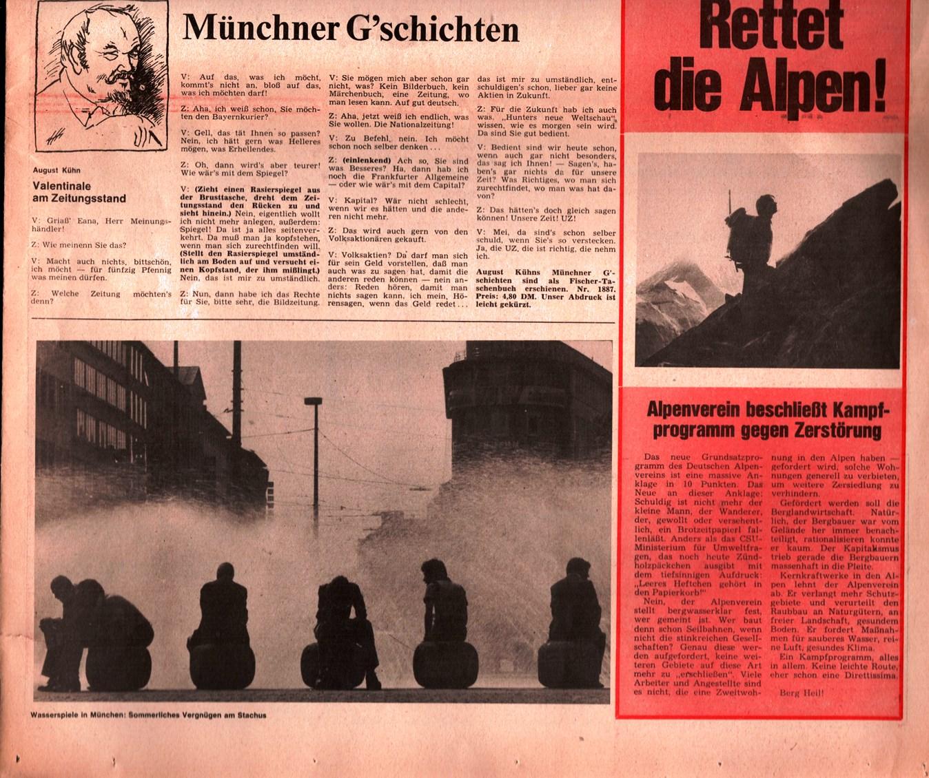 Muenchen_DKP_Neues_Muenchen_19770800_008_014