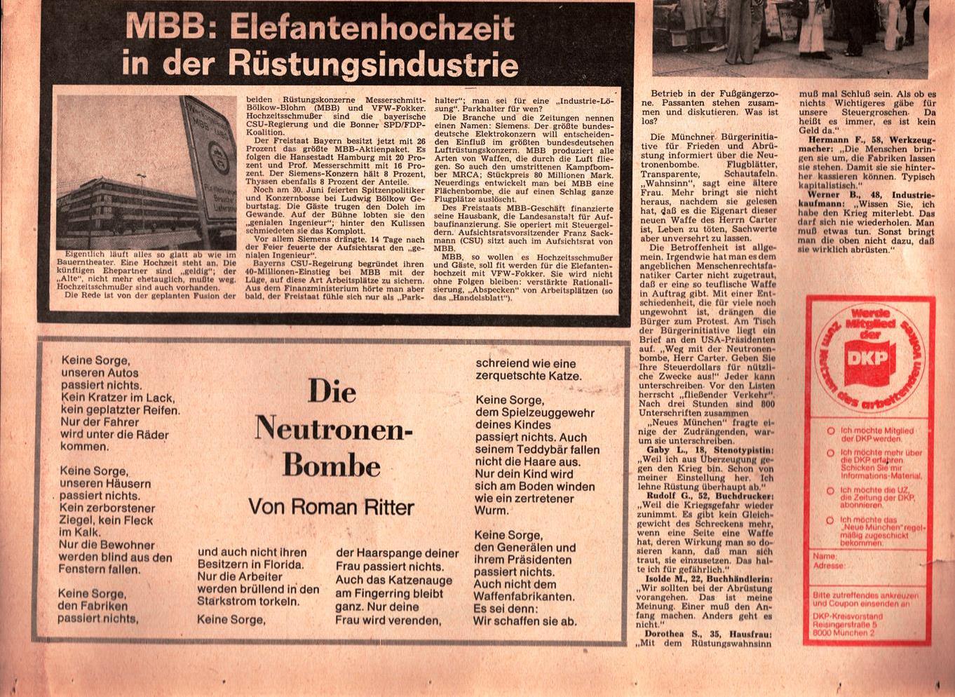 Muenchen_DKP_Neues_Muenchen_19770800_008_016