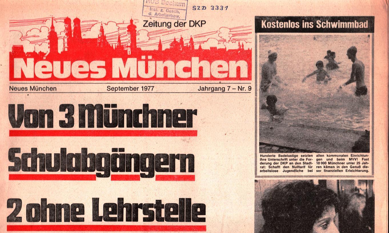 Muenchen_DKP_Neues_Muenchen_19770900_009_001