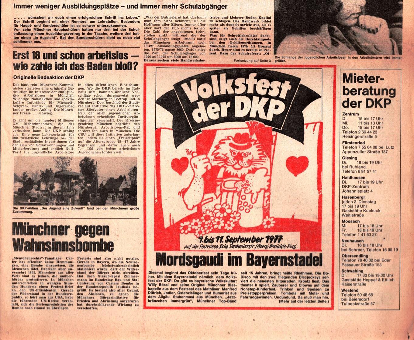 Muenchen_DKP_Neues_Muenchen_19770900_009_002