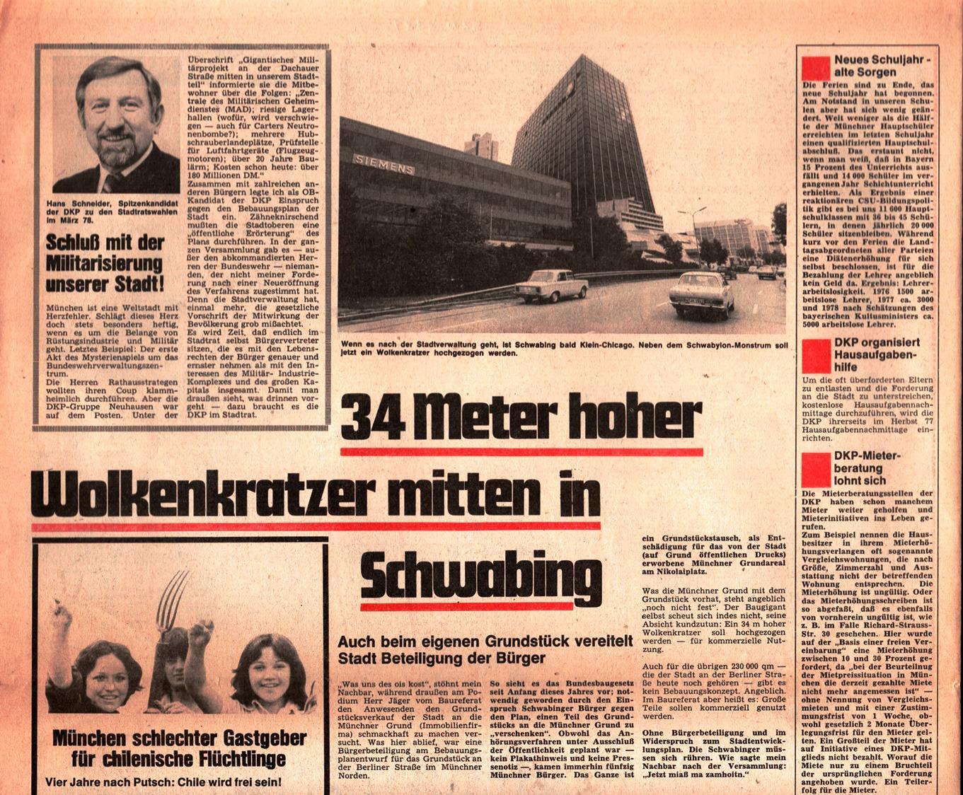 Muenchen_DKP_Neues_Muenchen_19770900_009_003