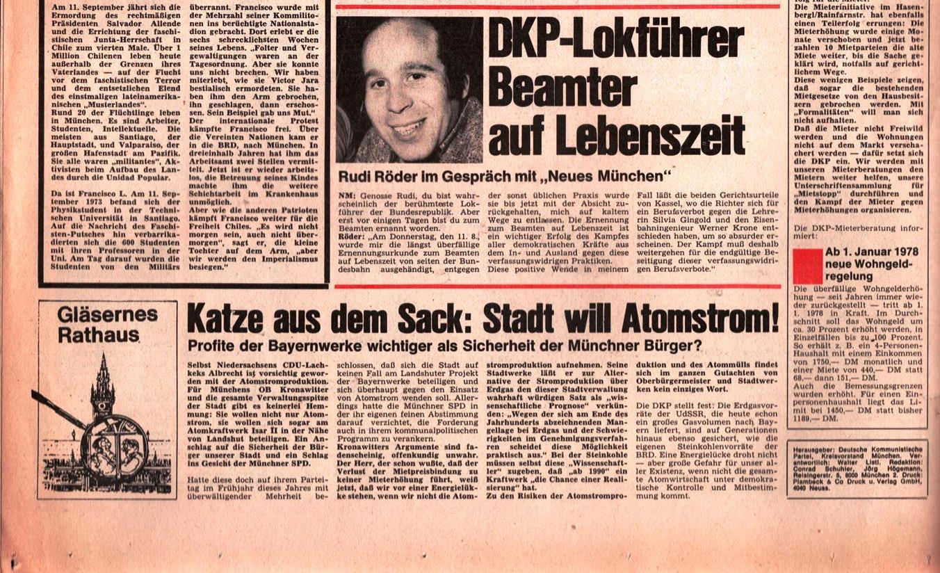 Muenchen_DKP_Neues_Muenchen_19770900_009_004