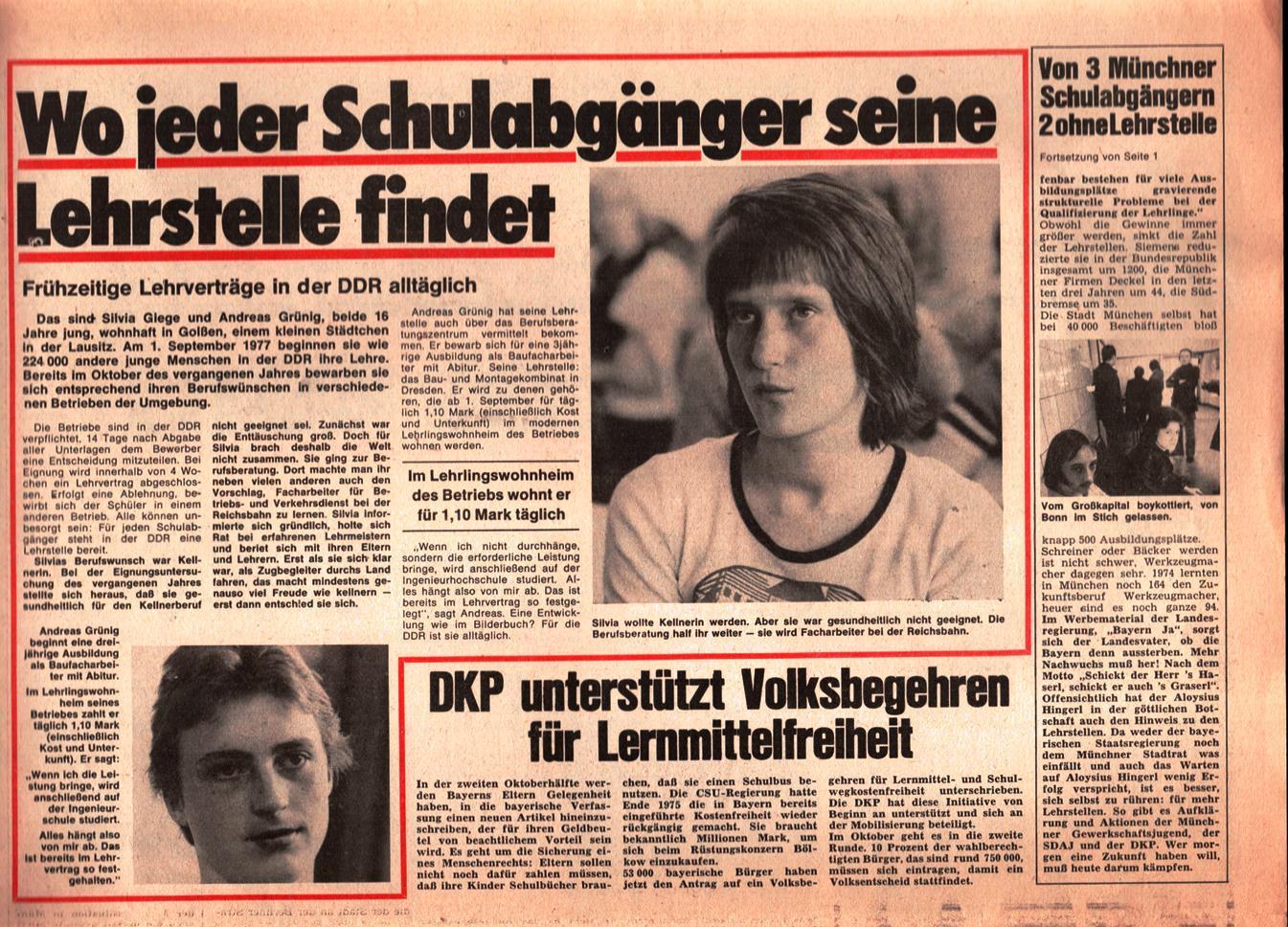 Muenchen_DKP_Neues_Muenchen_19770900_009_005