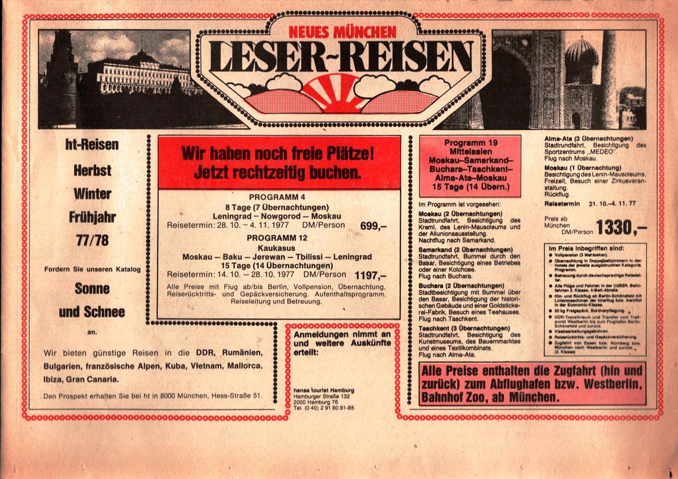 Muenchen_DKP_Neues_Muenchen_19770900_009_006