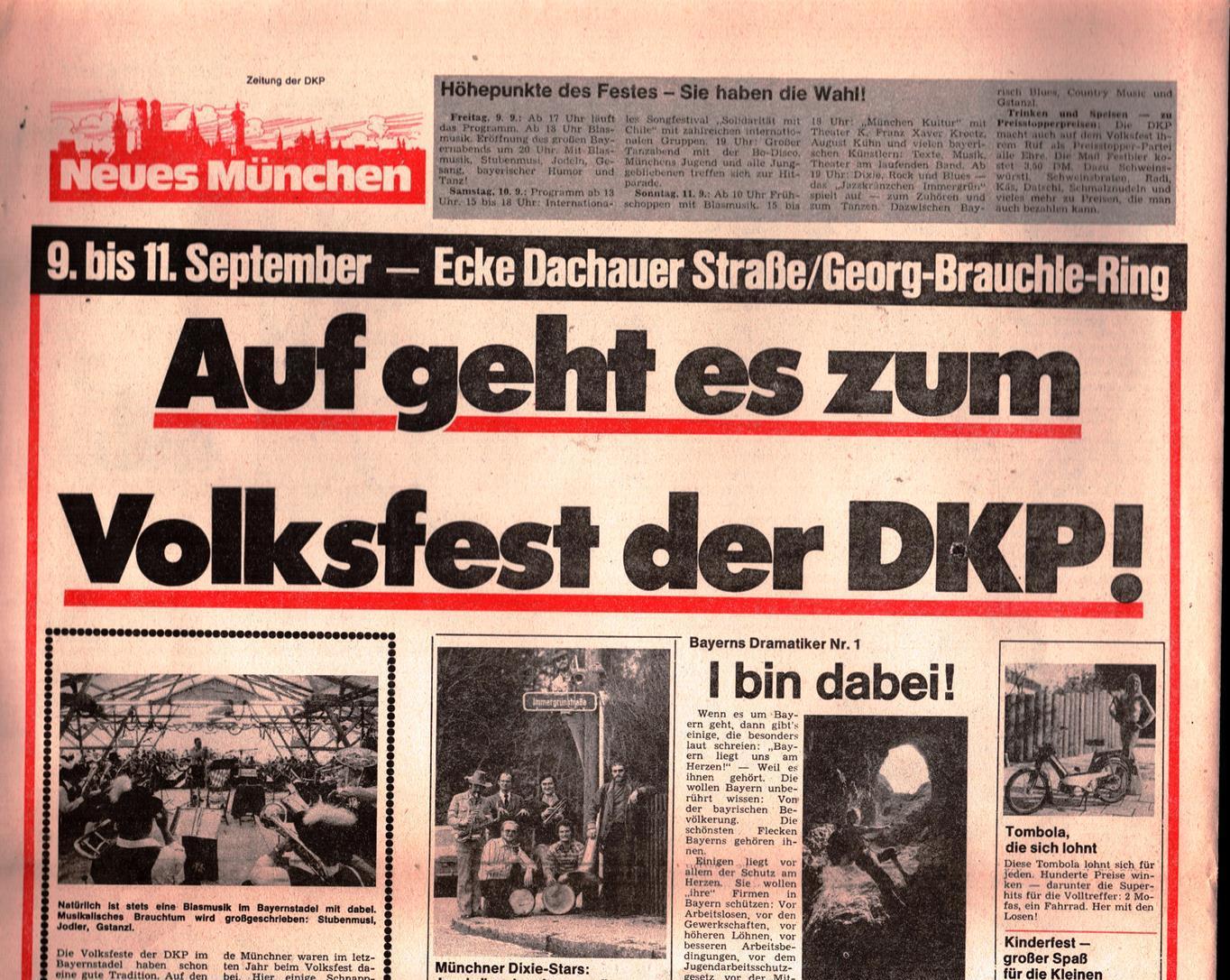 Muenchen_DKP_Neues_Muenchen_19770900_009_007
