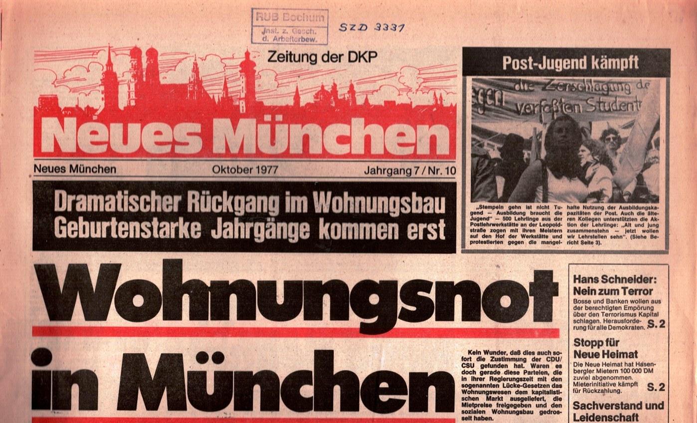Muenchen_DKP_Neues_Muenchen_19771000_010_001