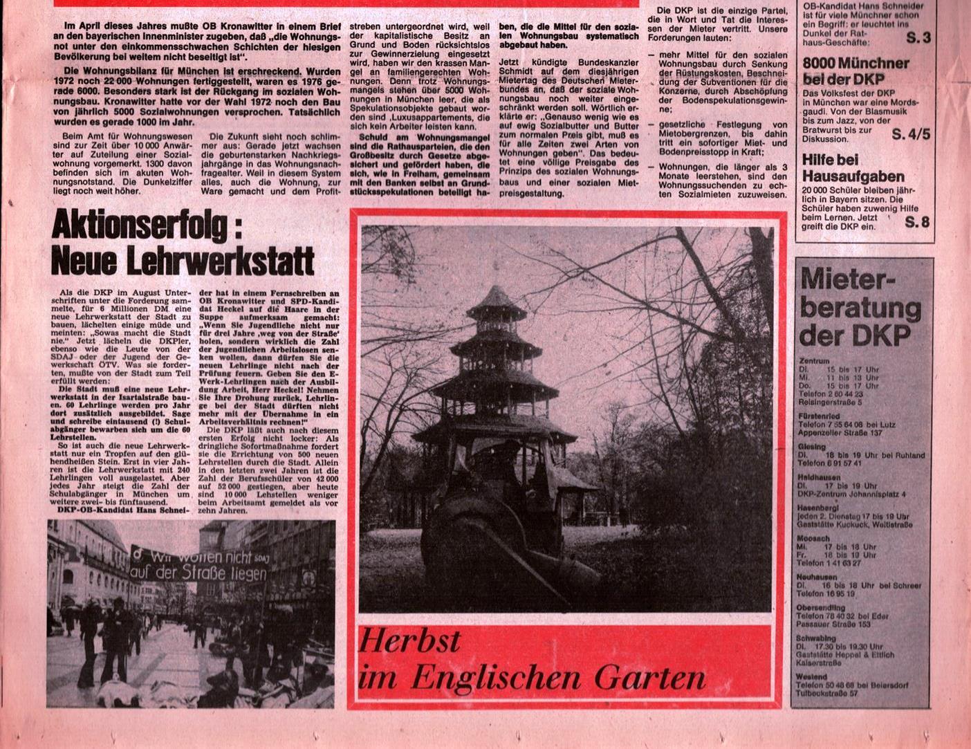 Muenchen_DKP_Neues_Muenchen_19771000_010_002
