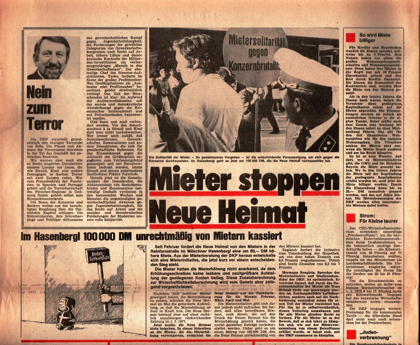 Muenchen_DKP_Neues_Muenchen_19771000_010_003
