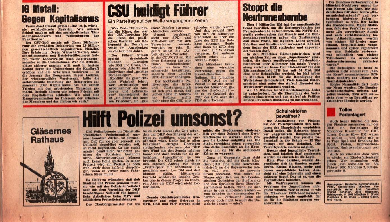 Muenchen_DKP_Neues_Muenchen_19771000_010_004