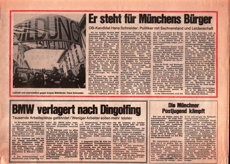 Muenchen_DKP_Neues_Muenchen_19771000_010_005
