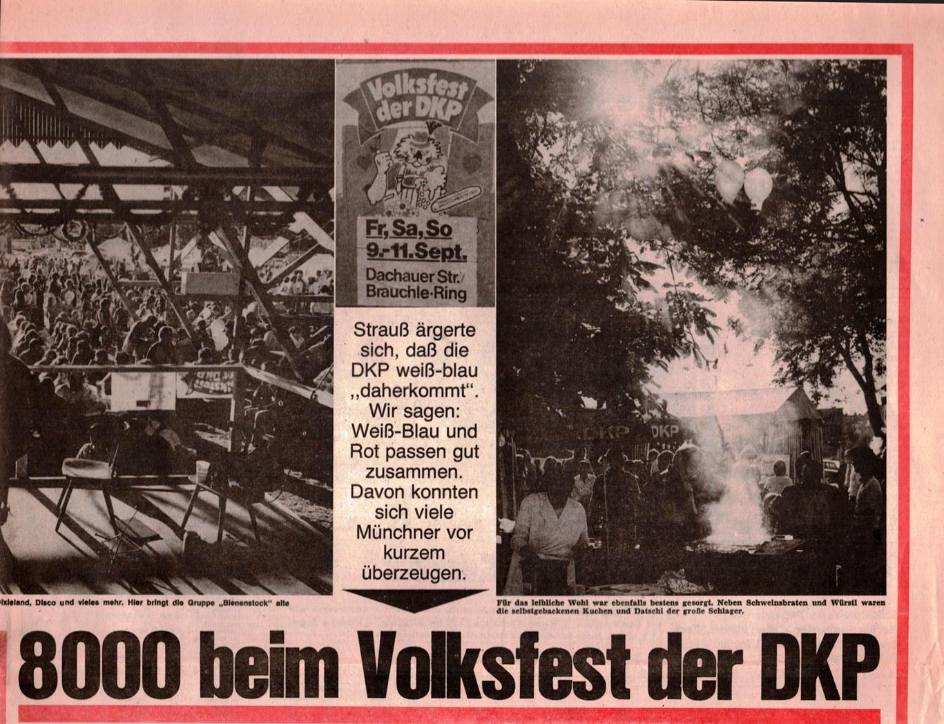 Muenchen_DKP_Neues_Muenchen_19771000_010_009