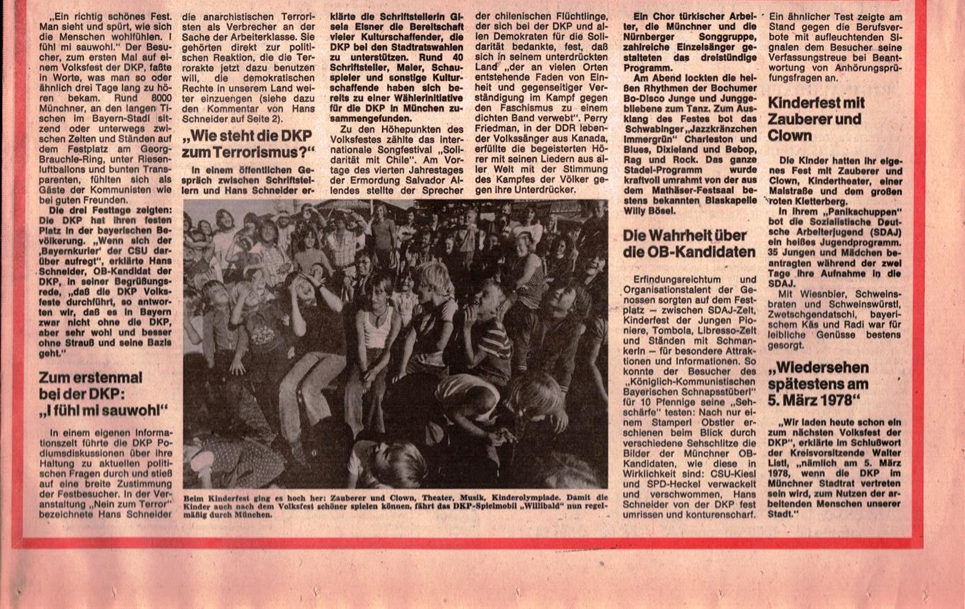 Muenchen_DKP_Neues_Muenchen_19771000_010_010